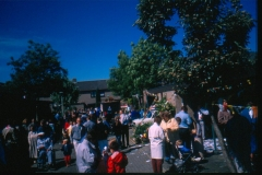 1988-straatfeest_21865237028_o