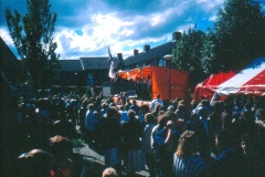 1988-straatfeest_22063067581_o
