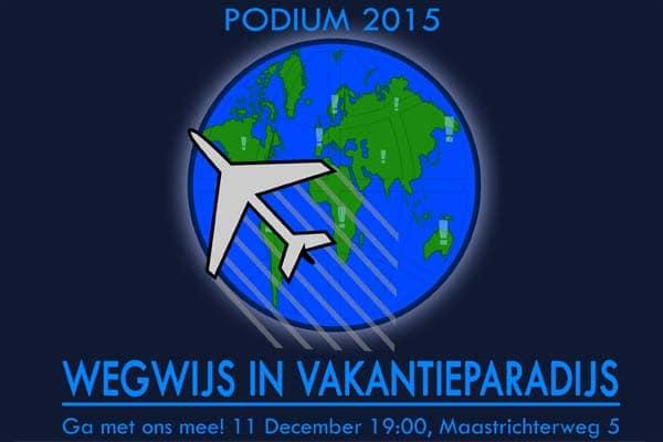 Podium2015