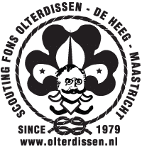 logo scouting sfo