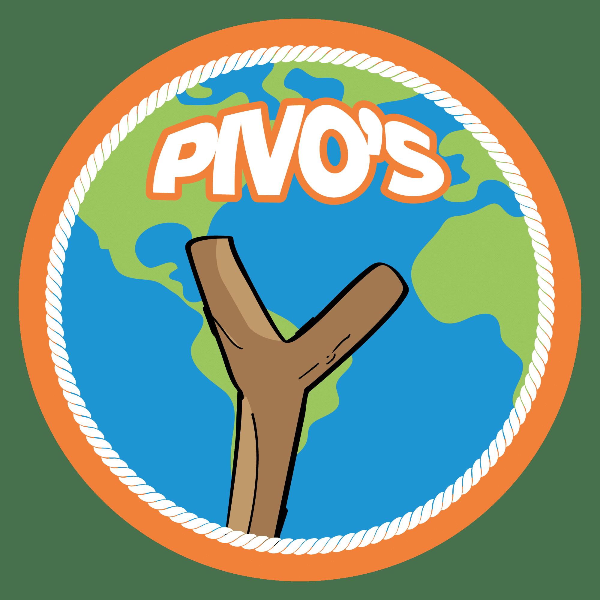 Speltakteken Pivo's