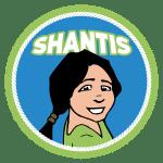 SFO Shantis 2000x2000