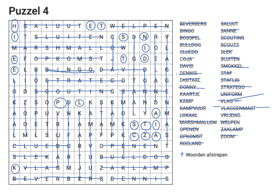 puzzel4compleet