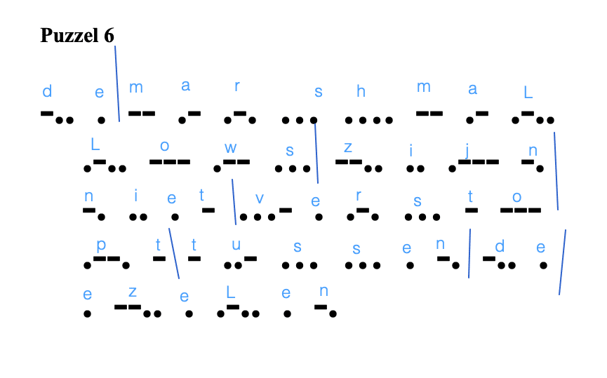 puzzel6