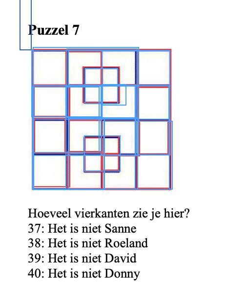 puzzel7